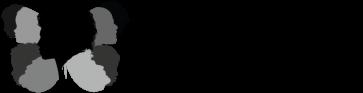 sojourn-1024x262-1